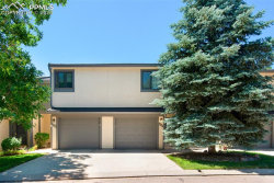 Photo of 4546 Castlepoint Drive, Colorado Springs, CO 80917 (MLS # 5116140)