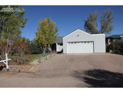 Photo of 331 Buttonwood Court, Monument, CO 80132 (MLS # 5143636)