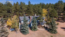 Photo of 28062 Highway 67, Woodland Park, CO 80863 (MLS # 5167874)
