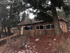 Photo of 10565 Foster Avenue, Green Mountain Falls, CO 80819 (MLS # 5184169)
