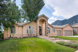 Photo of 5130 Langdale Way, Colorado Springs, CO 80906 (MLS # 5198043)