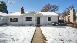 Photo of 3019 W Platte Avenue, Colorado Springs, CO 80904 (MLS # 5224508)