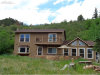 Photo of 10660 W Highway 24 Highway, Green Mountain Falls, CO 80819 (MLS # 5224940)