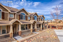 Photo of 4129 Hogback Point, Colorado Springs, CO 80923 (MLS # 5237041)