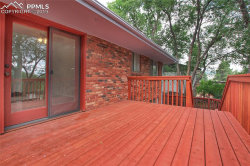 Tiny photo for 173 Clarksley Road, Manitou Springs, CO 80829 (MLS # 5255469)