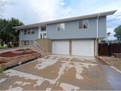 Photo of 7345 Sugarloaf Terrace, Fountain, CO 80817 (MLS # 5326273)