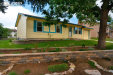 Photo of 4020 Jet Wing Place, Colorado Springs, CO 80916 (MLS # 5416729)