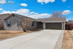 Photo of 3920 Rosemere Street, Colorado Springs, CO 80906 (MLS # 5450206)