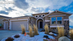Photo of 245 Reading Way, Monument, CO 80132 (MLS # 5459414)
