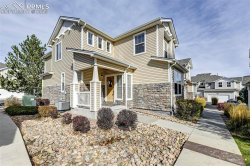 Photo of 7573 Sandy Springs Point, Fountain, CO 80817 (MLS # 5503038)