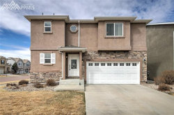 Photo of 5706 Caithness Place, Colorado Springs, CO 80923 (MLS # 5524068)