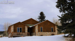 Photo of 87 Divide South Drive, Divide, CO 80814 (MLS # 5539460)