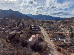 Tiny photo for 307 Plainview Place, Manitou Springs, CO 80829 (MLS # 5586918)