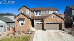 Photo of 23953 E Euclid Avenue, Aurora, CO 80016 (MLS # 5593675)