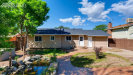 Photo of 4560 Beaumont Road, Colorado Springs, CO 80916 (MLS # 5599714)