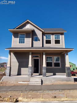 Photo of 1348 Solitaire Street, Colorado Springs, CO 80905 (MLS # 5609729)
