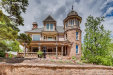 Photo of 2 Grand Avenue, 103, Manitou Springs, CO 80829 (MLS # 5644256)