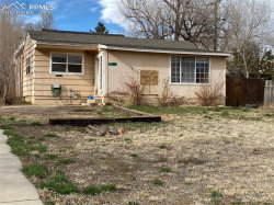 Photo of 1940 Armstrong Avenue, Colorado Springs, CO 80904 (MLS # 5662841)