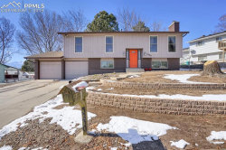 Photo of 5230 Redondo Circle, Colorado Springs, CO 80918 (MLS # 5663213)