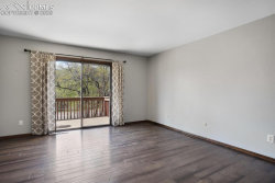 Tiny photo for 215 Rockledge Court, Manitou Springs, CO 80829 (MLS # 5677854)