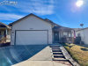 Photo of 6142 Bow River Drive, Colorado Springs, CO 80923 (MLS # 5715220)