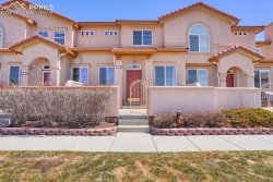 Photo of 7118 Sand Crest View, Colorado Springs, CO 80923 (MLS # 5716953)