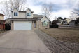 Photo of 2630 Kenton Green Court, Colorado Springs, CO 80920 (MLS # 5733415)