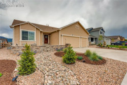 Photo of 1108 Night Blue Circle, Monument, CO 80132 (MLS # 5744576)