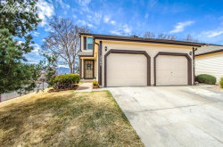 Photo of 2305 Lexington Village Lane, Colorado Springs, CO 80916 (MLS # 5754957)