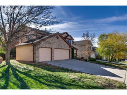 Photo of 15385 Holbein Drive, Colorado Springs, CO 80921 (MLS # 5763797)