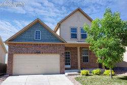 Photo of 7504 Jaoul Point, Peyton, CO 80831 (MLS # 5779275)