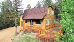 Photo of 114 Jenwood Drive, Divide, CO 80814 (MLS # 5786701)