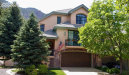Photo of 1285 Log Hollow Point, Colorado Springs, CO 80906 (MLS # 5795055)