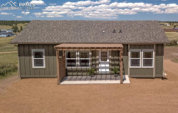 Photo of 797 Maid Marian Drive, Divide, CO 80814 (MLS # 5815993)