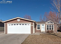 Photo of 4425 Kingfisher Point, Colorado Springs, CO 80922 (MLS # 5821585)