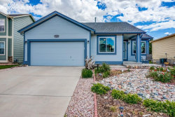 Photo of 7213 Moss Bluff Court, Fountain, CO 80817 (MLS # 5843208)