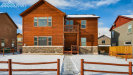 Photo of 707 Valley View Drive, Woodland Park, CO 80863 (MLS # 5853685)