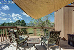 Tiny photo for 3730 Camels Ridge Lane, Colorado Springs, CO 80904 (MLS # 5895568)