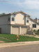 Photo of 943 Rancher Drive, Fountain, CO 80817 (MLS # 5897436)