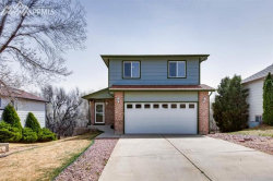Photo of 541 Autumn Place, Fountain, CO 80817 (MLS # 5897535)