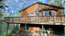 Photo of 331 Donzi Trail, Florissant, CO 80816 (MLS # 5906808)