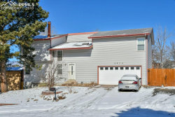 Photo of 2874 Keystone Circle, Colorado Springs, CO 80918 (MLS # 5935895)