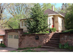 Photo of 62 Grand Avenue, Manitou Springs, CO 80829 (MLS # 5946873)