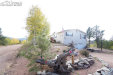 Photo of 457 Little Topsey Drive, Cripple Creek, CO 80813 (MLS # 5950340)