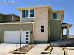 Photo of 10032 Green Thicket Grove, Colorado Springs, CO 80924 (MLS # 5953802)