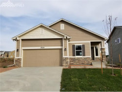 Photo of 19524 Lindenmere Drive, Monument, CO 80132 (MLS # 6010089)