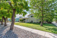 Photo of 47 S Dunsmere Street, Colorado Springs, CO 80910 (MLS # 6013987)