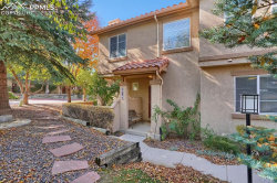 Photo of 3271 Atrium Point, Colorado Springs, CO 80906 (MLS # 6022679)