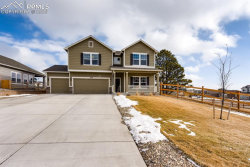 Photo of 19564 Lindenmere Drive, Monument, CO 80132 (MLS # 6025449)