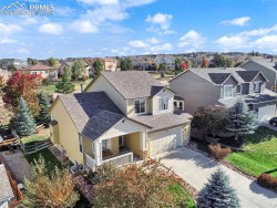 Photo of 402 Oxbow Drive, Monument, CO 80132 (MLS # 6071495)